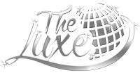 Producciones musicales The Luxe