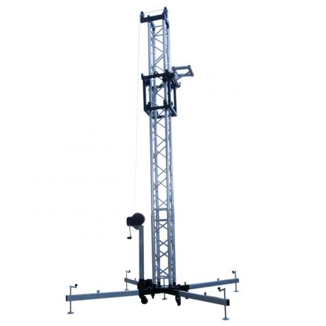 torre-elevacion